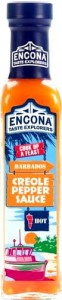 Sos Barbados Creole 142ml ENCONA